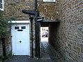 The Tchure, Deddington - geograph.org.uk - 643061.jpg