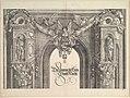The Triumphal Arch of Emperor Maxmilian I MET DP820736.jpg
