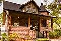 The Veillard House.jpg