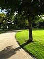 The Walk - panoramio (3).jpg
