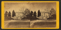 The White House from the Treasury Department, by E. & H.T. Anthony (Firm).png