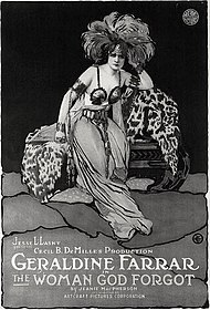 The Woman God Forgot (1917) 1.jpg