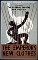 "The Works Progress Administration in Ohio presents The Federal Theatre for Youth in ""The emperor's new clothes"" LCCN98517057.jpg"