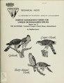 The accipiters - goshawk, cooper's hawk, sharp-shinned hawk (IA accipitersgoshaw00jone).pdf