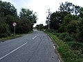 The old South End level crossing site - geograph.org.uk - 57558.jpg