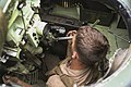 The oncoming storm, 2D AAV BN conducts a Heavy Brigade Combat Team qualification course 150619-M-PJ210-136.jpg