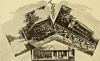 The street railway review (1891) (14574563157).jpg