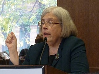 Theda Skocpol American sociologist and political scientist