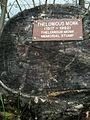 Thelonius Monk memorial stump.jpg