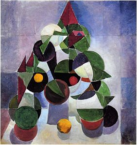 Theo van Doesburg Composition I.jpg