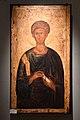 Thessaloniki, Museum des Klosters Vlatadon Θεσσαλονίκη, Μουσείο της Ιεράς Μονής Βλατάδων (47054055664).jpg