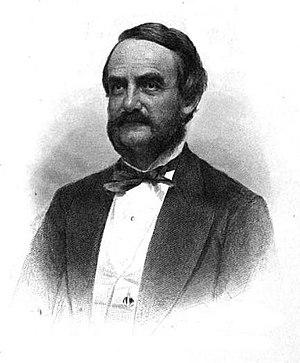 Thomas Allen (representative) - Image: Thomas Allen 1870