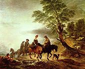 Thomas Gainsborough 021.jpg