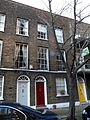 Thomas Hosmer Shepherd - 26 Batchelor Street Islington London N1 0EG.jpg