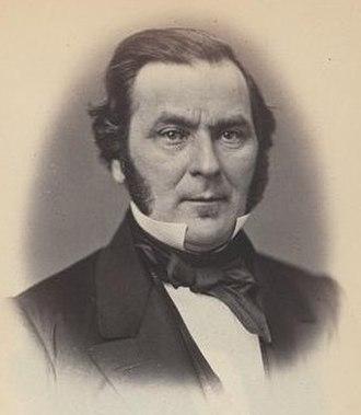 Thomas J. Barr - Image: Thomas J. Barr