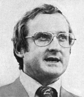 Thomas M. Rees American politician