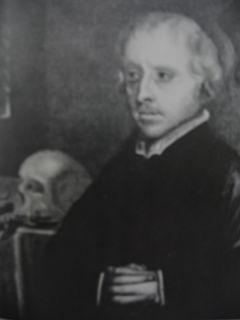 Thomas Whitbread English missionary