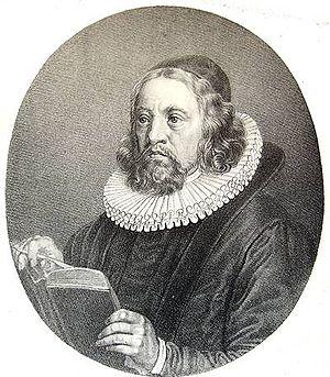 Thomas Kingo - Thomas Kingo