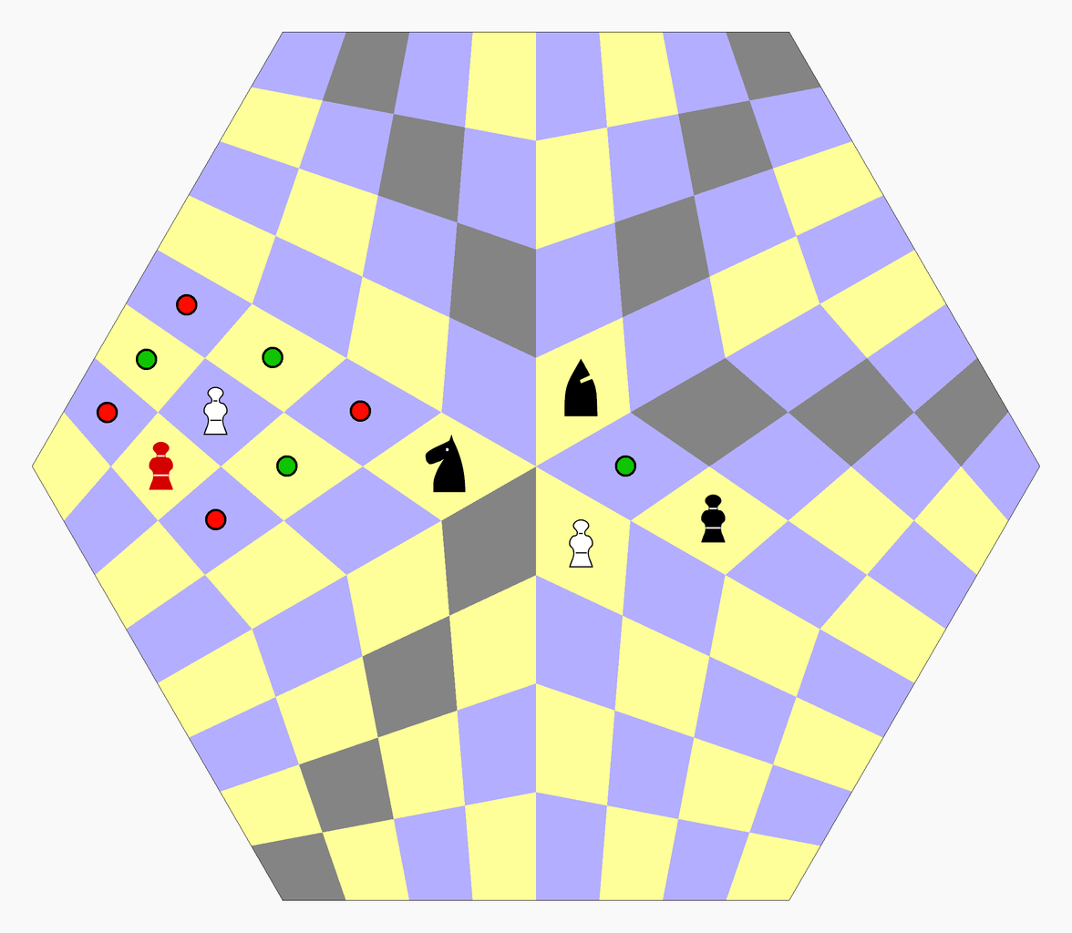 File:Three-Man Chess moves - bishop, pawn.PNG - Wikimedia ...