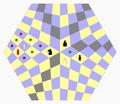 Three-Man Chess moves - bishop, pawn.PNG
