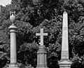 Three Graves in Undercliffe Cemetery (7944417980).jpg