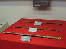 Three kingdom swords.jpg
