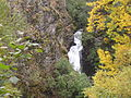 Thunderbird Falls in autumn.jpg