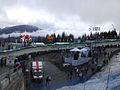 Thunderbird Turn at The Whistler Sliding Centre.jpg