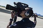 Thunderbirds perform at Thunder and Lightning Over Arizona 160312-F-HA566-117.jpg