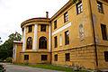 Tiņģere manor.jpg