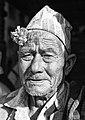 Tibet & Nepal (5162488113).jpg