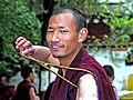 Tibet -DSCN5747.jpg