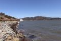 Tiburon, Marin County, California LCCN2013630563.tif
