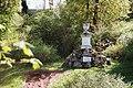 Tiefurt, Gedenkstein für Prinz Leopold.jpg
