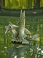Tierpark Berlin-Frf 153-205.JPG