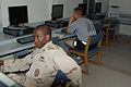 Tierra Kay Housing, Liberty internet cafe and game center, Guantanamo -e.jpg