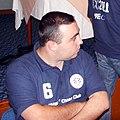 Tigran L Petrosian.jpg