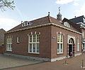 Tilburg - Besterdplein 40.jpg