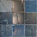 Tile cracks - physics unknown (7190207055).jpg