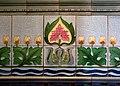 Tiles The Station Public House (6581351983).jpg