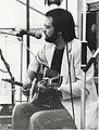 Tim Wood, Leeds Festival 1982.jpg