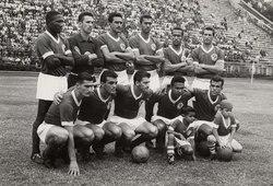 7a29e313114f6 História da Sociedade Esportiva Palmeiras – Wikipédia