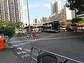 Tin Yiu Bus Terminus.jpg