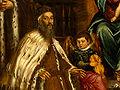 TintorettoAlviseMocenigoFamily.jpg