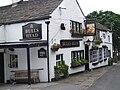 Tintwistle Bulls Head Pub 3361.JPG