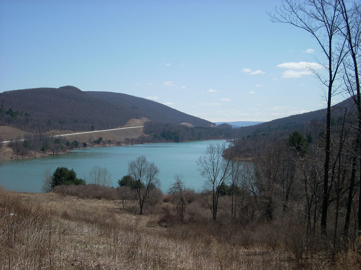 Image Result For Lake In Pennsylvania