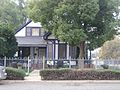 Tipton Lindsey House.jpg