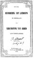 Titelblad Over bevordering van Landbouw Jacobus Stuart.png