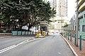 Tiu Keng Leng Ling Kwong Street 2018 05 part2.jpg