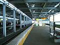 Tobu-isesaki-line-Kita-koshigaya-station-platform.jpg